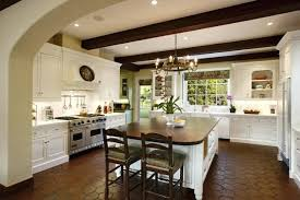 what is kitchen in spanish modern ceiling kitchen with tiles tiles