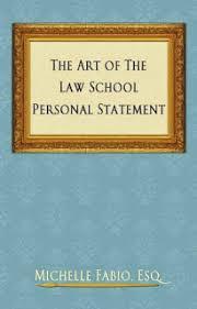 law school admission essay topics to avoid