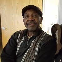 Obituary | Chester Carolina of New Haven, Connecticut | Hamden Memorial  Funeral Home
