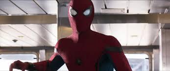 man Wikia Fandom Wiki By Spider Powered Disney 4Aqgacw7