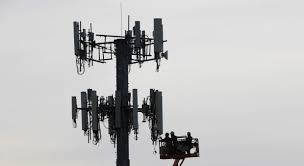 The Cellular Industry's Clash Over the Movement to Remake Networks - IEEE  Spectrum