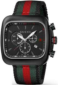 17 best images about mens gucci watches coupe ya131202 authorized gucci watch dealer mens gucci gucci coupe gucci watch gucci