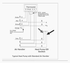 1989 pontiac bonneville radio wiring diagram freddryer co 2002 pontiac bonneville ssei wiring diagram at 2002 Pontiac Bonneville Wiring Diagram