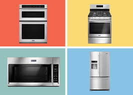 House Of Appliances Best Home Appliances Save With Maytag Rebates At Home Depot Money