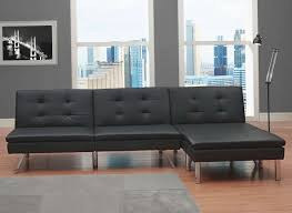 cheap futons with mattress included. fine cheap cheap futons with mattress included   for designing unique bedroom set to m