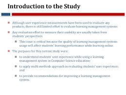 learningmanagementsystemcasestudy              lva  app     thumbnail   jpg cb