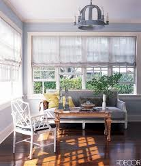 sunroom decorating ideas. Sunroom Decorating Ideas Furniture Sunrooms Indoor Sun Porch Sofa Decor On A Budget