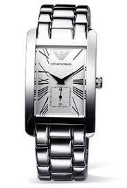 17 best ideas about armani watches emporio emporio armani ar0145 mens classic stainless steel dial watch uk on armaniemporiowatches co