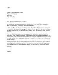 Audit Consultant Cover Letter Sample Post Reply Sample Cover