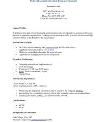 Work Resume Examples No Work Experience Sample Essay For High School Students Resume Examples No Experience 19