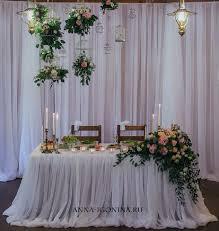 image source easy wedding backdrop ideas