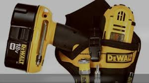 dewalt leather tool belt. best dewalt tool belt | top 10 leather