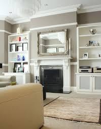 living room victorian lounge decorating ideas. Living Room Victorian Lounge Decorating Ideas. Ideas Shelving Units Coma Frique Studio 936d09d1776b I