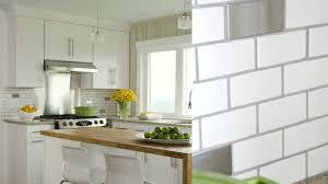 Simple Kitchen Layout neutral kitchen design ideas round simple bar stools pendant light 6335 by uwakikaiketsu.us