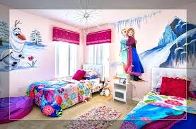 little mermaid bedding mermaid rugs full size of mermaid bedroom rug little mermaid bedding set full