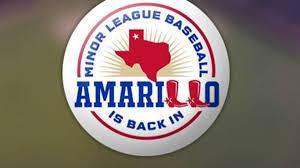 Weather 10 Sports Newschannel News Kfda Amarillo Home xqXw6RW