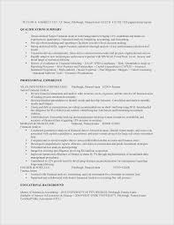 Sample College Resume For Application Resumes How Write A High
