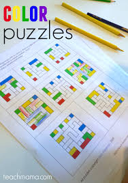 Rebus puzzles are a great way to exercise your lateral thinking muscle   Enjoy our free