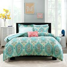 peach and gray bedding large size of nursery and turquoise bedding sets plus grey c and turquoise