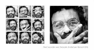 Arles 2019 : Bernard Gille - Neuf secondes avec ... - The Eye of ...