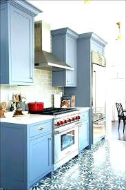 kitchen wall colors blue grey cabinets walls gray full size of popular with tan