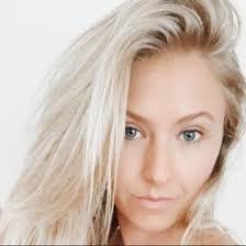 Alexandra Mcvey Facebook, Twitter & MySpace on PeekYou