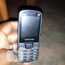 Archive: Samsung Metro E2202 Black in ...