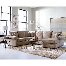 cream sectional sofas at our best living room cream colored sectional sofa cream