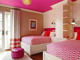 modern bedroom designs for young women. Modern Bedroom Ideas For Young Women Style Compact Marble Alarm Clocks Designs R