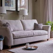 home furniture sofa designs. Westbridge Collection Home Furniture Sofa Designs