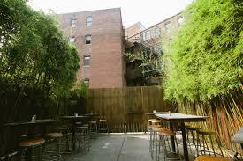 Outdoor Bostons Best Outdoor Dining 52 Top Patios Decks More