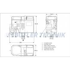 electric water heater wiring diagrams solidfonts electric hot water heater wiring diagram 2 nilza net