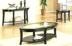 coffee table espresso finish espresso coffee table espresso coffee table set espresso end tables coffee and