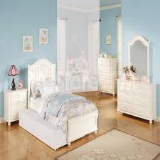 girls white bedroom furniture. girls bedroom furniture set \u2013 vintage decorating ideas white