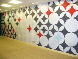 Wall murals office Font Office Wall Murals Design Trends For Offices Work Spaces Somabeautysuppliesco Office Wall Murals Design Trends For Offices Work Spaces