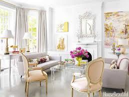 house decorating ideas spring. 2017 For Spring Home Decor Mybktouchcomrhmybktouchcom Rainbow Decorating Youtuberhyoutubecom Ideas House