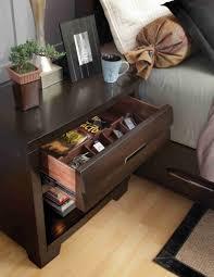Pulaski Living Room Furniture Pulaski Furniture Sable Nightstand 330140 By Pulaski For 59790