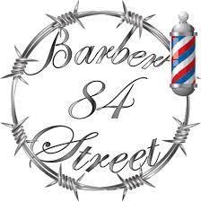 Salon Elit Coiffure Barbier Coiffeur Et Visagiste Hair