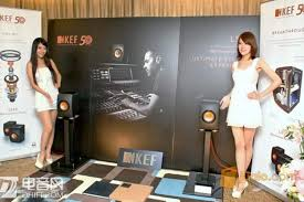 kef ls50 home theater. kef ls50 home theater o