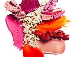 nontoxic organic and gorgeous pigments what it takes to create non toxic makeup