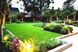 Garden Design Plans Uk
