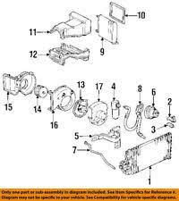 GMC Envoy Parts   PartsGeek further Amazon     pressors   Parts   Air Conditioning  Automotive moreover A C  pressor   Clutch for Chevrolet Tahoe   eBay further Install Rep Rear Air Springs Gmc Envoy Xl 2006 Ac  pressor Parts besides A C  pressor   Clutch for GMC Yukon   eBay as well Trailblazer AC  Car   Truck Parts   eBay likewise Transfer Case 2007 Trailblazer Sku 1840037   eBay also Car   Truck Air Conditioning   Heat for GMC Envoy   eBay additionally A C   Heater Controls for GMC Envoy XL   eBay also Transfer Case 2006 Trailblazer Ext Extended Sku 2002666   eBay besides Amazon     pressors   Parts   Air Conditioning  Automotive. on a c compressor clutch for gmc envoy ebay install rep rear air springs xl 2006 ac parts diagram