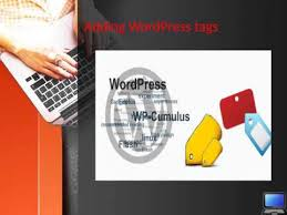 Convert PSD to WordPress in 5 Simple Steps - YouTube