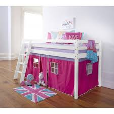 Pretty Bedroom Accessories Pretty Pink Bed Bedroom Accessories Noa Nani