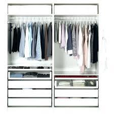 ikea clothes storage storage closet cloth closet clothes storage cabinets wood closet systems storage cabinets closets