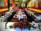 Leonardo s 70 Gainesville - Menu, Prices Restaurant Reviews