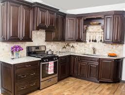 Frameless Kitchen Cabinet Manufacturers Nkbc North Carolinas Premier Cabinet Supplier