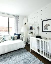 how to arrange nursery furniture. How To Arrange Baby Nursery Furniture Best Layout Ideas On Room Newborn Boys Boy Nurseries . Organize N