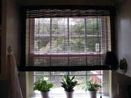 Mainstays BlindsMainstays Window Blinds