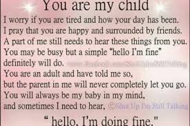 Good Mom Quotes Delectable Mother And Child Quotes 488K Pictures 488K Pictures [Full HQ Wallpaper]